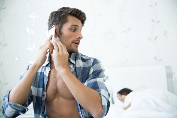 7 признаков, что мужчина тебя использует