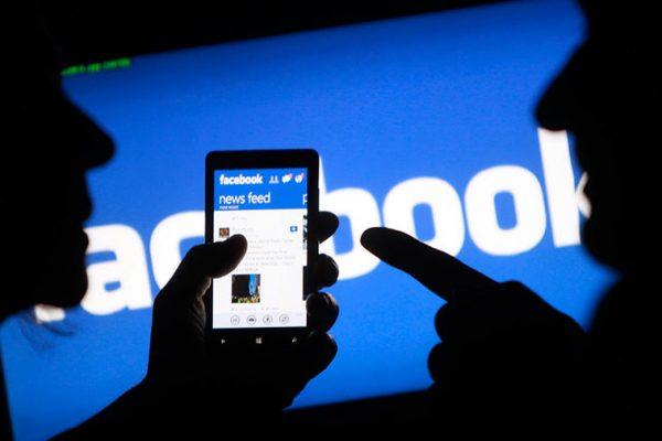 7 вещей, которые никогда нельзя делать в социальных сетях