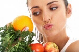 Лучшие витамины для кожи лица и тела