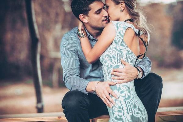 11 доказательств того, что вы не готовы к новым отношениям