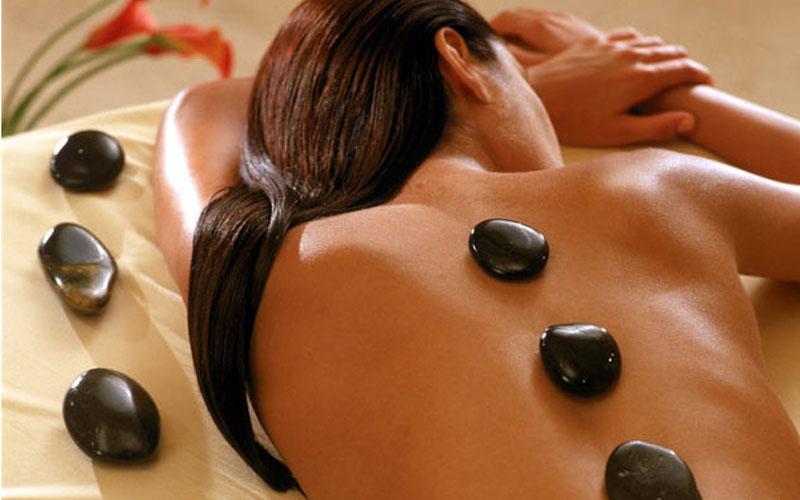 Литотерапия – оздоровление человека камнями и минералами