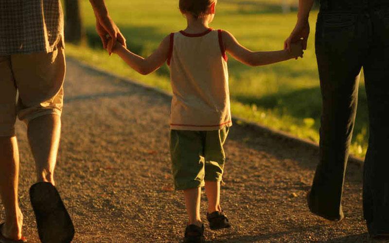 Как отцу добиться права опеки над ребенком